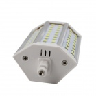 KINFIRE R7S 18W LED Halogen Lamp Floodlight Bulb (90~265V)