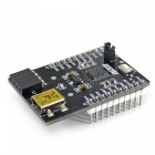 STM8S103F3 STM8 Core-board Development Board w/ SWIM Socket