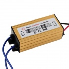 YF-3-5X3W External Waterproof 3-5X3W LED Power Driver (85~277V)