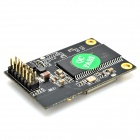 Waveshare WIFI232 WiFi to RS232 / RS485 Development Board Module