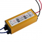 External IP67 Waterproof Constant Current 16W LED Driver (85~277V)