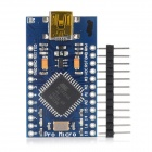 Mini USB Leonardo Pro ATMEGA32U4 AU Development Board for Arduino