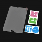 "0.26mm Tempered Glass Screen Protector for 7"" Samsung Galaxy Tab3 Lite T110 / T111 - Transparent"