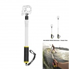 Fat Cat Selfie Pole Retractable Floaty Monopod for GoPro,SJ5000,SJ4000