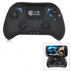 G2 Happy Chick Gamesir Gamepad (Bluetooth Version)