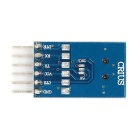 GY-232 FT232RL USB to Serial Port Converter Downloader for Arduino