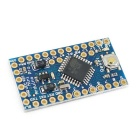 Pro Mini ATmega328P 5V 16MHz Development Board Immersion Gold Version