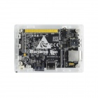 Development Board Electronic Parts Pack for Banana Pro - Black