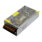 Geeetech Input 115V /1.5A 230V/0.75A Output 12V/0-15A Power Supply