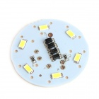 W174 DIY 3W LED Module Cold White Light 280lm (AC 220~240V / 4PCS)