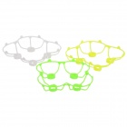 Protection Covers for Cheerson / Wltoys / JJRC Quadcopter (3PCS)