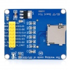 3.3V / 5V Micro SD / TF Card Reader Module