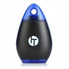 Bluetooth V4.0 anti-perdida buscador buscador de alarma / Smart Tag para IPHONE / IPAD / ITOUCH (1 x CR2032)