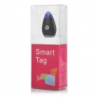 Bluetooth V4.0 Anti-Lost Finder Seeker Alarm / Smart Tag (1 * CR2032)