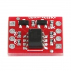 Geeetech D213 Opto-isolator Photoelectric Isolation Board (3.3 ~ 5V)