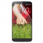 ENKAY Clear HD Protective PET Screen Protector for LG G2 - Transparent