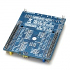 Waveshare STM32F302RC NUCLEO-F302R8 Development Board for Arduino