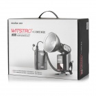 GODOX Witstro 360W Flash Kit w/ AD360 Flash Light, PB960 Power Pack