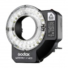 Godox Witstro AR400 High Power Ring Flash