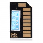 CJMCU TF to SD Card Pinboard for Raspberry Pi (3PCS)
