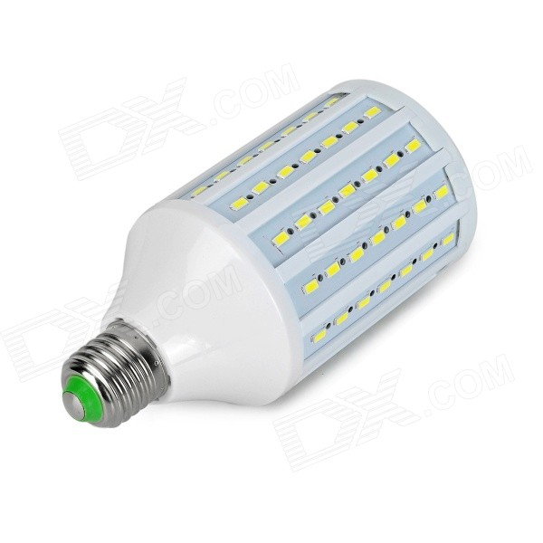 e27 20w cold white light lamp bulb 5730 smd 98 led 1500lm. Black Bedroom Furniture Sets. Home Design Ideas