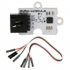 Elecfreaks Octopus 3-Axis Gyro Sensor for Arduino - White