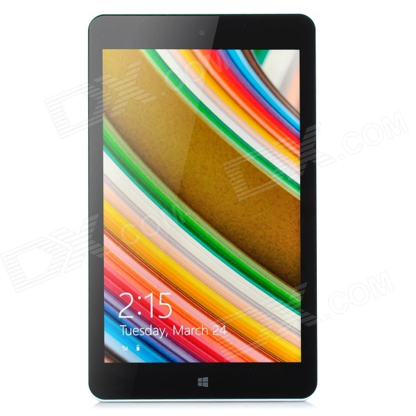 VIDO W7 Daul OS quad-core tablet w / 1GB RAM, 32 GB ROM