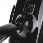Multi-functional 360 Degree Rotational Car Mount Holder for Cell Phone + GPS + More - Black