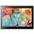 "Ainol AX10 Android 4.4.4 Quad-Core-Tablet PC 4G w / 10.1 "", Bluetooth, HDMI, WLAN, 8 GB ROM - Schwarz"