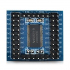 74LVC16T245 16-CH TTL CMOS Level Ausübungs Module