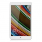 Pipo W7 intel Z3735G tablette windows avec 2 Go de RAM, 16 Go ROM - blanc