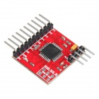 Geeetech ATMEGA328 PPM Encoder for PIXHAWK APM Flight Control Board