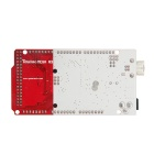 geeetech iduino мега драйвер + 4 * 4988 stepstickr 2560 R3 + Ramps1.4
