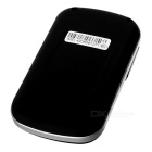 TKSTAR V108 GSM / GPRS Locating Tracker w/ SOS - Black + Greyish White