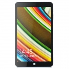 "Vido W8C 8 ""IPS Quad-Core Dual-Boot Android 4.4 + 8.1 Windows-Tablet PC w / 2 GB RAM, 32 GB ROM, Wi-Fi"