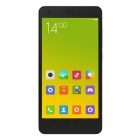 Xiaomi Redmi 2A Android4.4 Quad-Core Phone w/ 1GB RAM, 8GB ROM - White