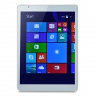 "Teclast X98 Air 3G 9.7"" Dual Boot Android 5.0 + Windows 10 Quad-Core Tablet PC w/ 64GB ROM - Gray"