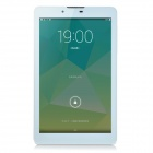 "Teclast P70 7"" Octa Core Android 4.4 3G Tablet PC w/ 1GB RAM, 8GB ROM, Dual Cameras - White"