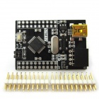 High-Quality Cortex-M3 STM32 STM32F103C8T6 Development Board w/ SWD Interface