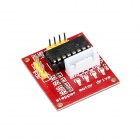 Geeetech ULN2003 Stepper Motor Driver Board for 5V 4-Phase 5-Wire