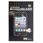 Screen Protector for 2.6-inch Digital Camera LCD
