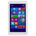 Ployer MOMO7W Quad-Core Windows Tablet w/ 16GB ROM, Wi-Fi - White