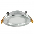 YouOkLight YK4434 5W Ceiling Lamp Warm White 3000K 450lm (100~240V)