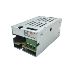 Angibabe S-15-5 5V 3A Regulated Switching Power Supply - Silver (100~220V)