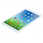 Ployer Momo8W Dual OS Quad-Core Tablet w/ 2GB RAM , 32GB ROM - White