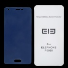 Blue Light Tempered Glass Screen Protector for Elephone P5000