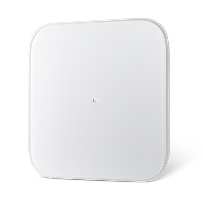 Xiaomi Bluetooth 4.0 Bathroom Smart Digital Weight Scale (150kg)