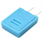 HR202 Humidity Sensor Detector - Blue