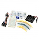 Electronic Components Pack Box Kit for Arduino