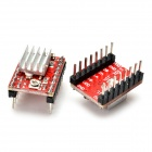 KEYES MKS Gen V1.2 3D Printer Control Board for Arduino